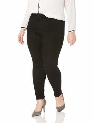 NYDJ Women's Plus Size Ami Skinny Legging Jeans