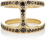 Barneys New York HOORSENBUHS Women's Dame Phantom Cage Ring