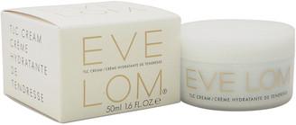 Eve Lom Unisex 1.6Oz Tlc Cream