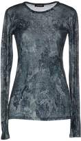 Anne Claire ANNECLAIRE Sweaters - Item 39668715