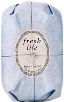 Fresh Women's Life Oval Soap
