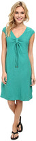 Aventura Clothing Audra Dress