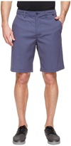 Travis Mathew TravisMathew - Huntington Shorts Men's Shorts