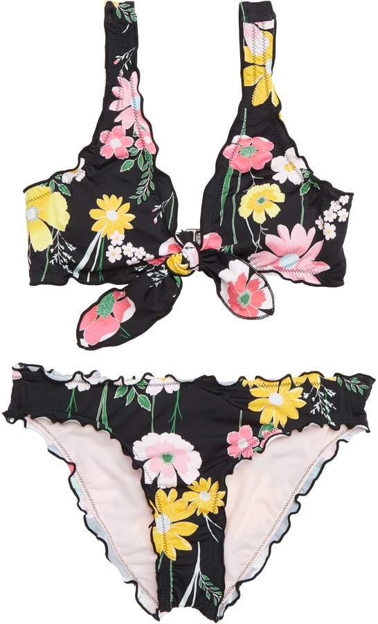 01a93e51a5 Hobie Girls' Clothing - ShopStyle