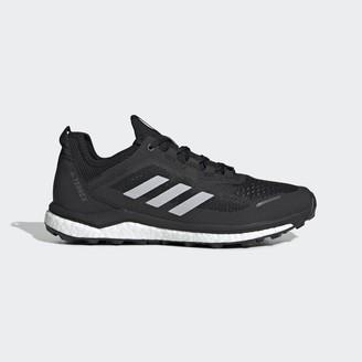 adidas Terrex Agravic Flow Shoes - ShopStyle