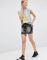 Cheap Monday Spray Skirt