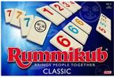 IDEAL Rummikub Classic