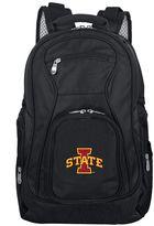 Iowa State Cyclones Premium Laptop Backpack