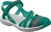 Keen Women's Sage Ankle Strap Sandal