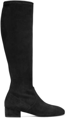 Stuart Weitzman THE RAISSA BOOT