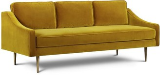 west elm Aniston Sofa