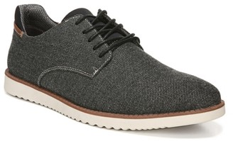 Dr. Scholl's Sync Oxford