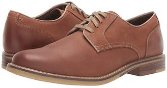 Dockers Martin (Tan) Men's Shoes