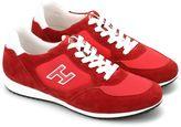 Hogan H205 Olympia Sneakers