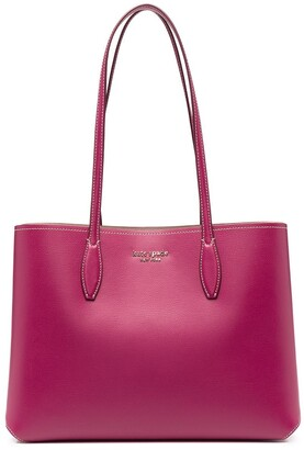 Kate Spade All Day tote bag