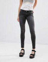 Cheap Monday Slim Jeans L32