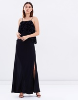 Ginger & Smart Recollection Gown