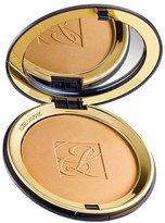 Estee Lauder 'Lucidity' Translucent Pressed Powder - Medium - Deep Intens