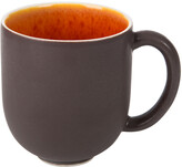 Jars Tourron Mug - Orange