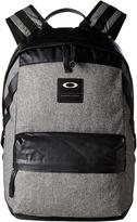 Oakley Holbrook 20L LX Backpack Backpack Bags