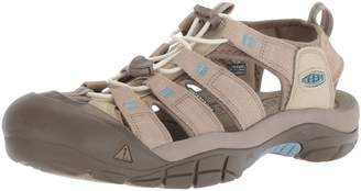 Keen Women's Newport H2-W Sandal
