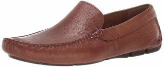 Kenneth Cole New York Men's Theme Song Driving Style Loafer
