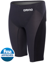 Arena Powerskin Carbon Flex VX Jammer Tech Swimsuit 8144140