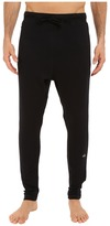 Alo Relaxed Sweatpants