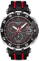 Tissot MotoGP Limited Edition Chronograph, 47mm
