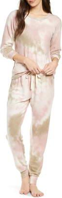 BP Soft & Cozy Sleepy Pajamas