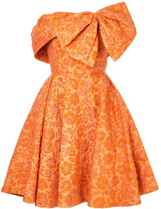 Bambah Zinnia Princess dress