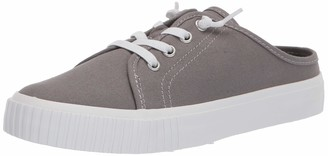 Timberland Women's Skyla Bay Canvas Mule