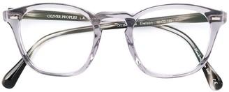 Oliver Peoples Elerson glasses