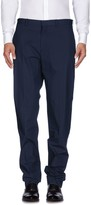 Theory Casual pants - Item 13091345