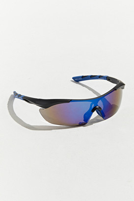 Urban Outfitters Bobby Sporty Shield Sunglasses
