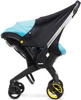 Doona Car Seat Sunshade Extension