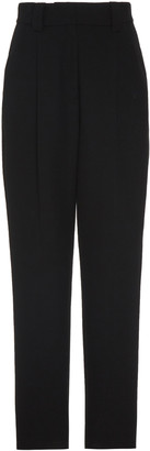 A.L.C. Colin Tapered Crepe Pants