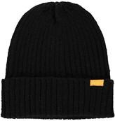 Nixon Ranger Hat