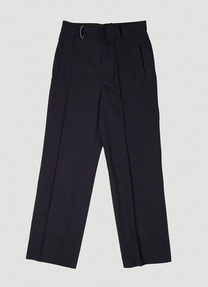 Ader Error Rentia Trousers