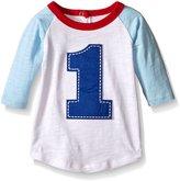 Mud Pie Baby 1St Birthday T-Shirt
