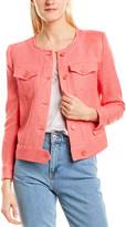 IRO Felicity Jacket