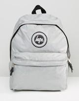 Hype Backpack Slate