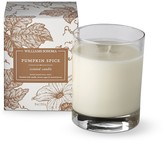 Williams-Sonoma Williams Sonoma Pumpkin Spice Candle