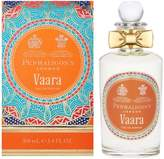 Penhaligon's Vaara Eau De Parfum Spray 100ml