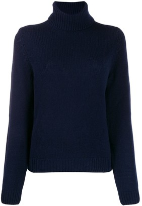 BA&SH Lace jumper