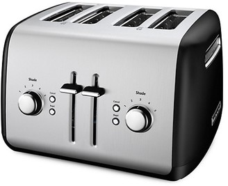 KitchenAid 4-Slice Toaster
