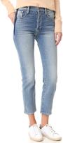 Frame Le Original Jeans