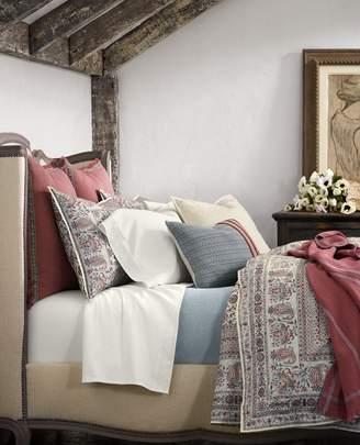 Ralph Lauren Avah Comforter
