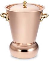 Williams-Sonoma Williams Sonoma Mauviel Copper Potato Steamer