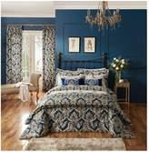 Dorma Versailles Bedspread Throw